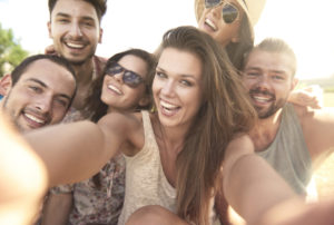 Teeth whitening in Newark from White Clay Dental Associates can give you the radiant smile you deserve.