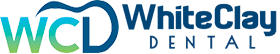 White Clay Dental Associates logo